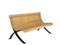 1.-Urban-Furniture-200x150